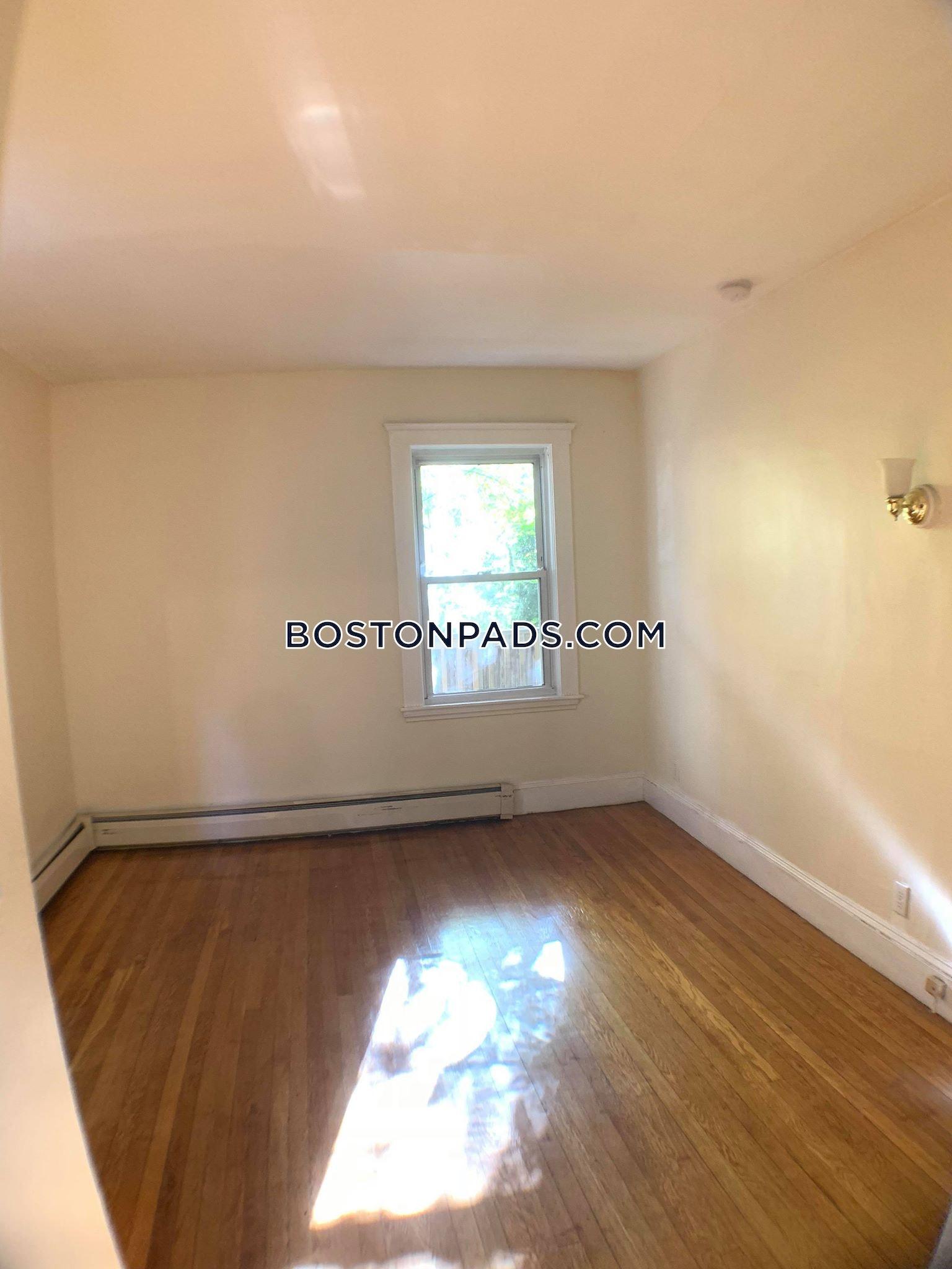 Canton Apartments Jamaica Plain Apartment For Rent 2